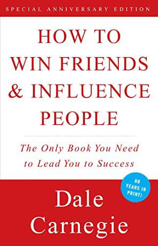 book-cover-for-how-to-win-friends-and-influence-people