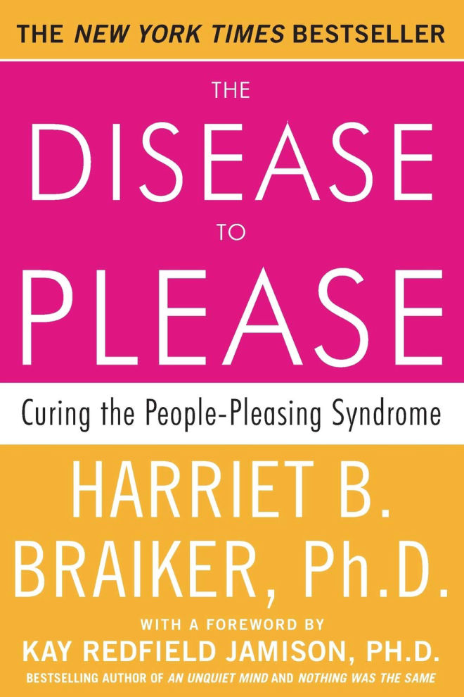 the-disease-to-please-book