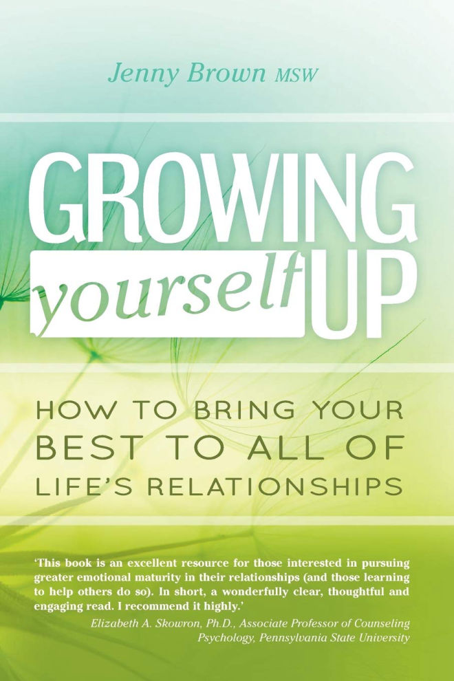 book-cover-growing-yourself-up