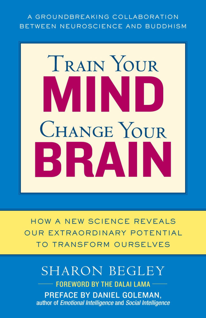 train-your-mind-train-your-brain