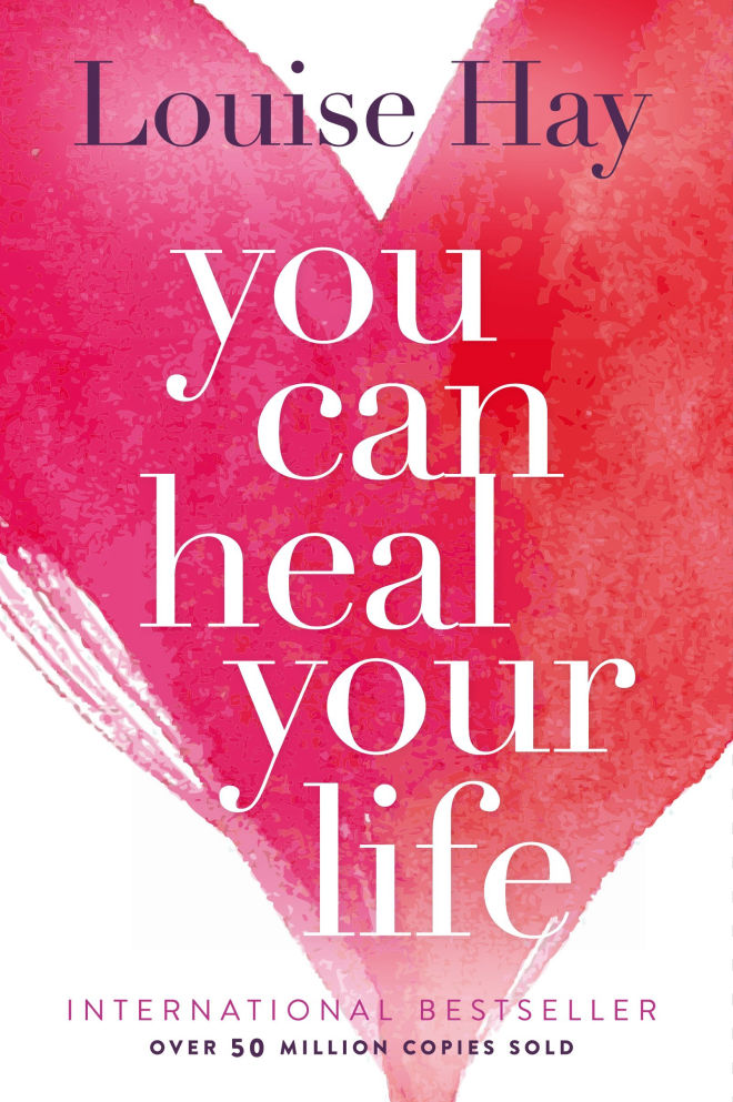 book-cover-you-can-heal-your-life