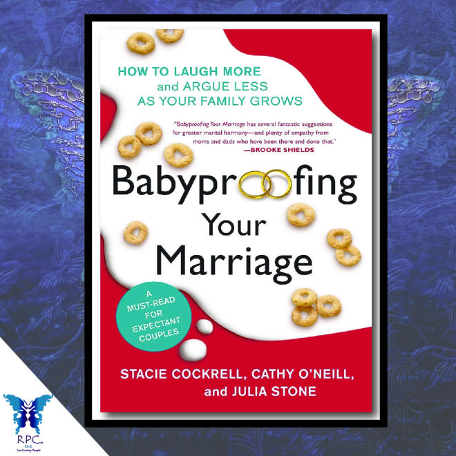 book-cover-baby-proofing-your-marriage