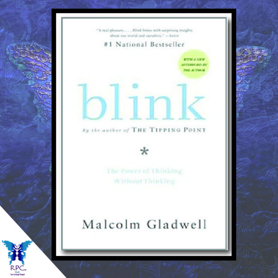 book-cover-blink-by-malcolm-gladwell