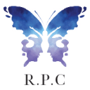 official-logo-rpc-ltd
