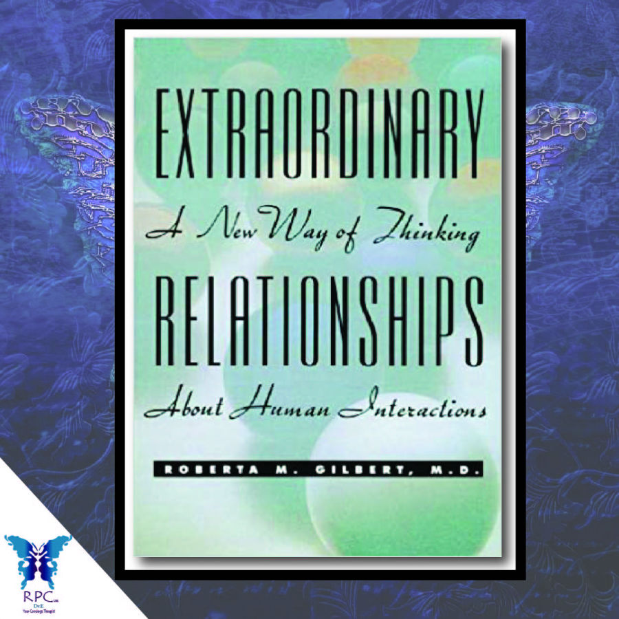 extraordinary-relationships