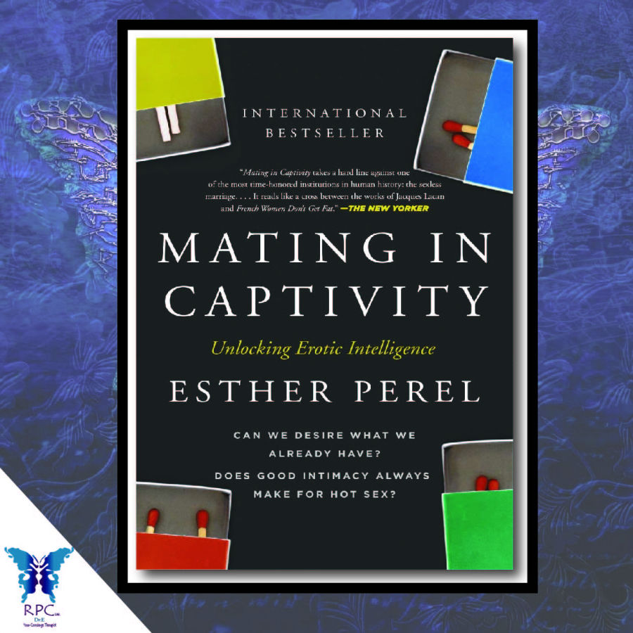 book-cover-mating-in-captivity