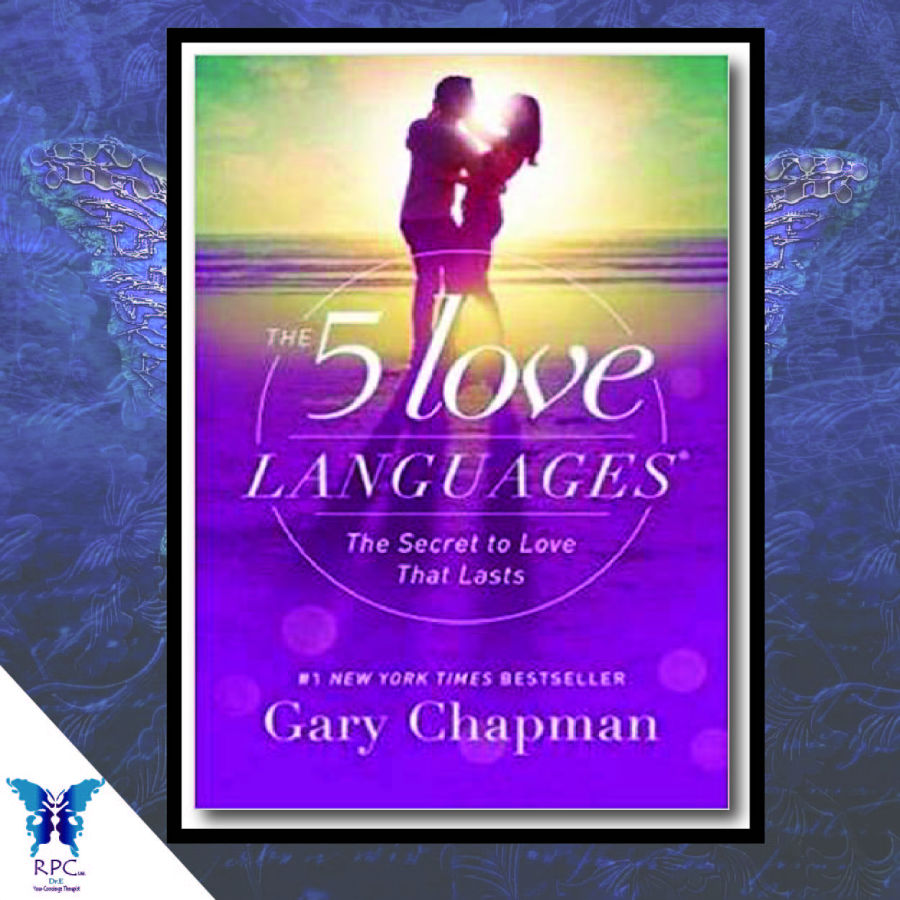 book-cover-the-five-love-languages