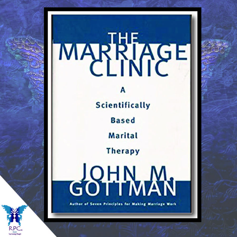 the-marriage-clinic